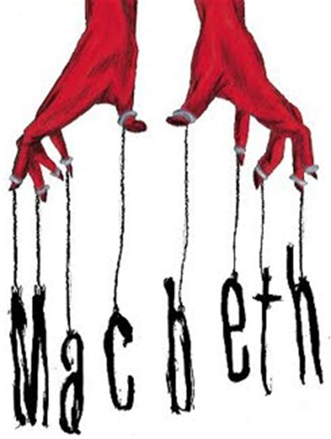 Lady macbeth and macbeth relationship essay - Learning Hints
